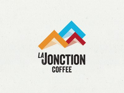 la jonction coffee